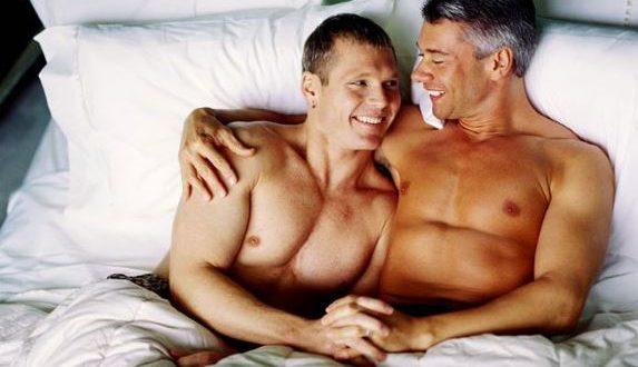 gay kiihottava mies kalua anopilta