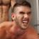 Ihanan tiukka perse sulla – gay seksinovelli