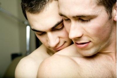 gay novellit seksi kertomukset
