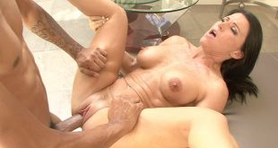 ashley bulgari fuck kullia pilluun