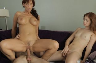 video naisen orgasmista huora porno