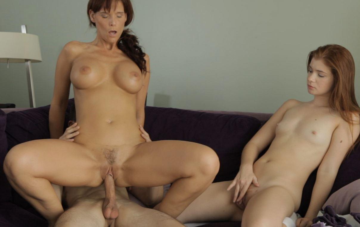 naisen masturbaatio alaston pimppi