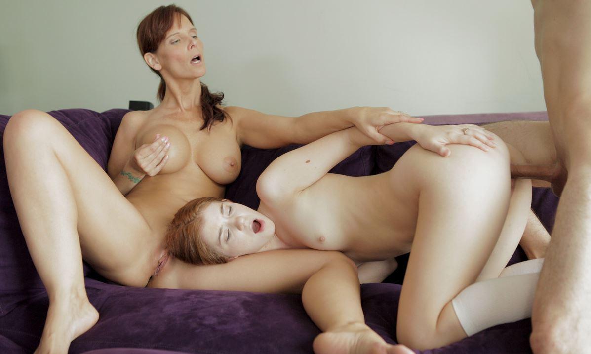 eroottiset tarinat seksikertomuksia
