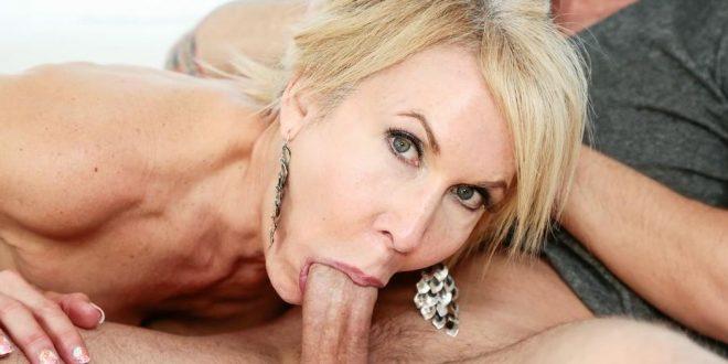 hot porn tube kinky novellit