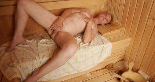 Saunan lämmöissä seksinovelli - Lue ilmaiset pornonovellit