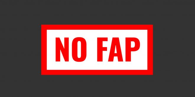 Lasten Nofap - Gay seksinovelli